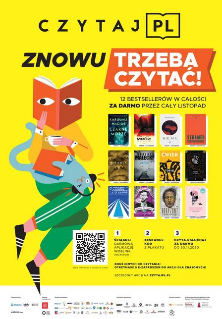 czytajPL plakat.png