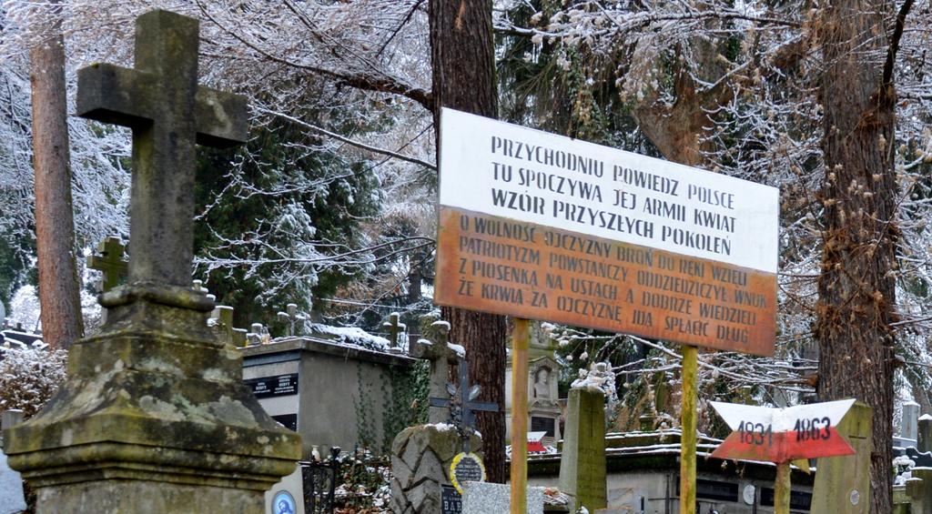 190. rocznica powstania listopadowego (4).jpeg