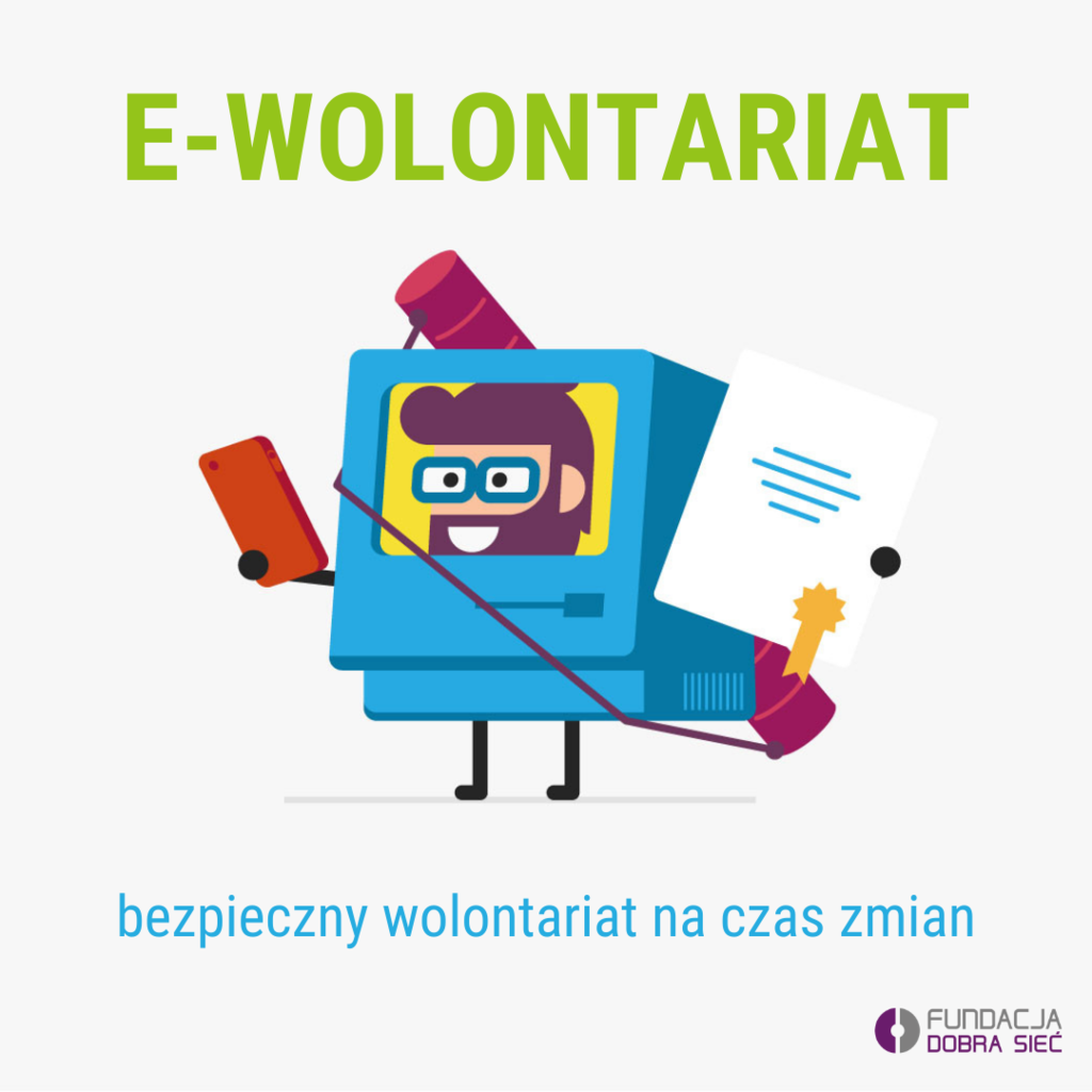 e-wolontariat - baner 1080x1080px.png