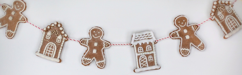 gingerbread-men-3084961_1920.jpeg