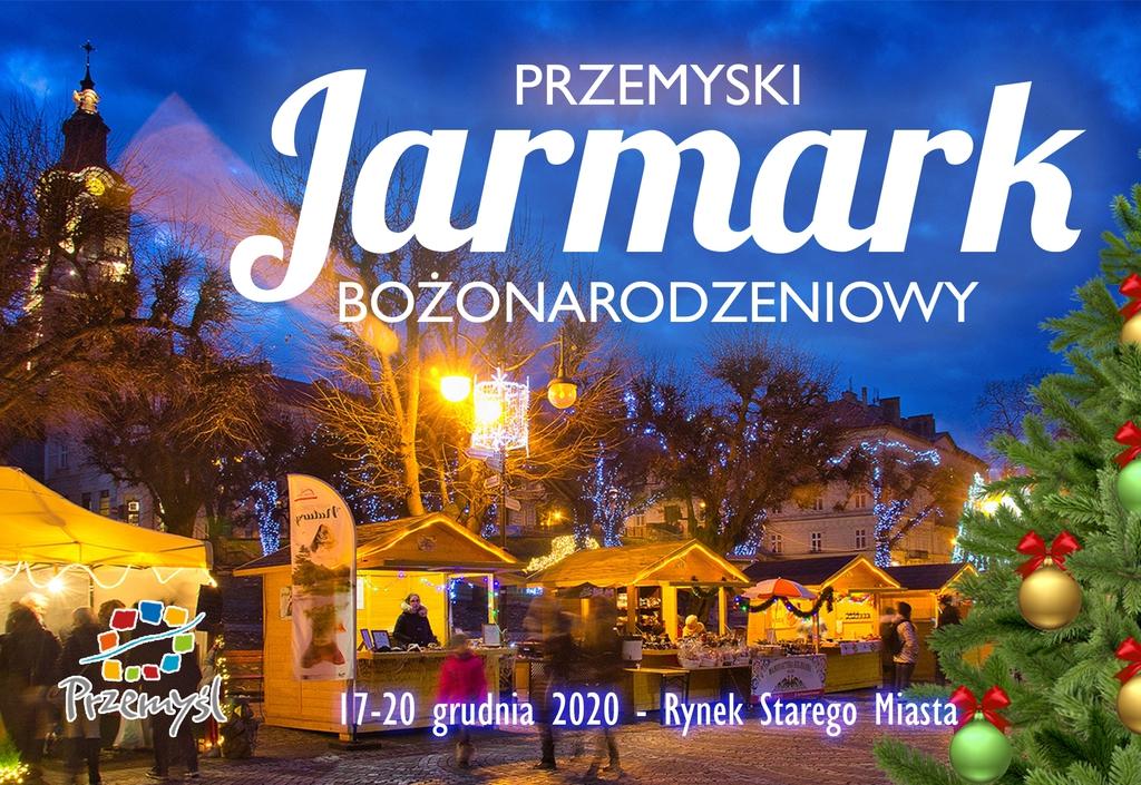 jarmark_bozonarodzeniowy_2020baner3.jpeg