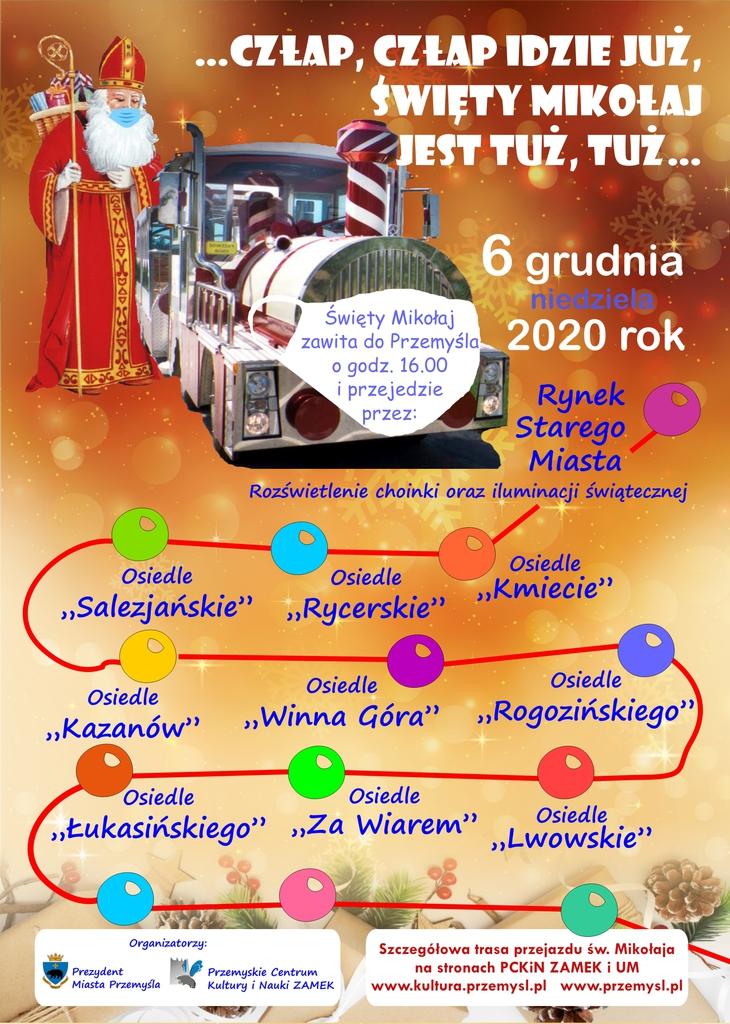 poprawiony plakat PARADA MIKOŁAJOWA.jpeg