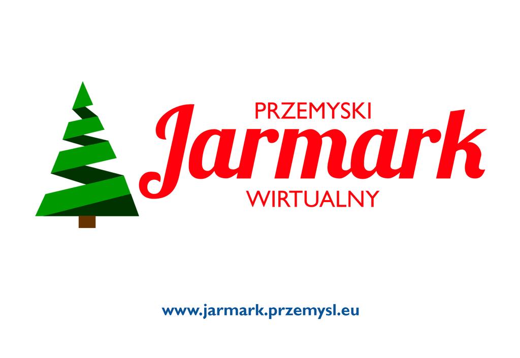wirtualny_do_netu__BI2.png