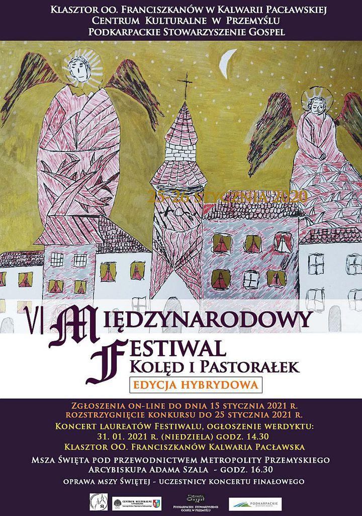 kalwaria_paclawska_festiwal_plakat_zapowiadajacy_2021.jpeg