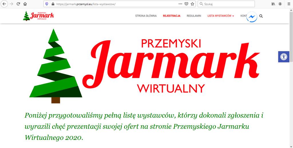jarmark online.png