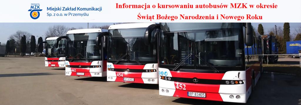 Kursowanie autobusów MZK w okresie Świąt Bożego Narodzenia i Nowego Roku.png