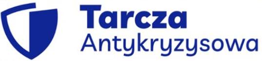 logo tarcza.png