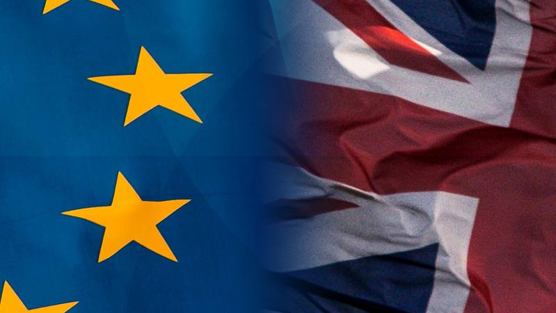 Screenshot_2020-12-30 Brexit Co powinni wiedzieć podróżni - Aktualności - Izba Administracji Skarbowej w Rzeszowie — kopia.png