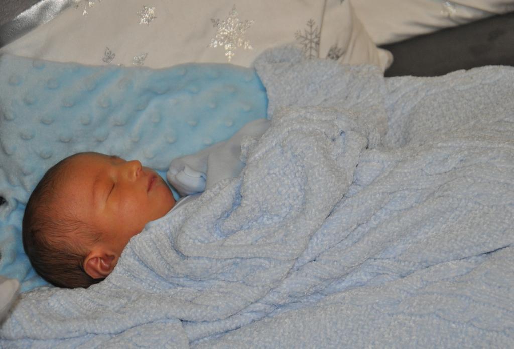 Fabian Furgała - pierwszy przemyślanin urodzony w 2021 r (3).jpeg