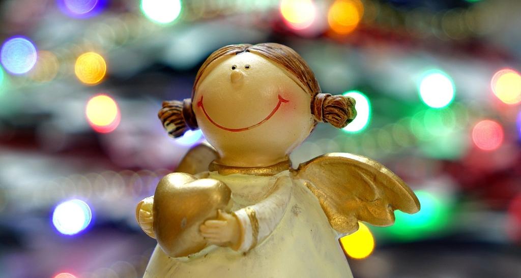 angel-564351_1920.jpeg