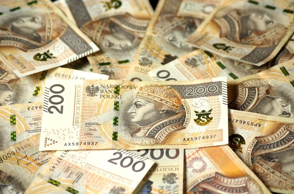 euro-banknotes-4122079_1920.jpeg