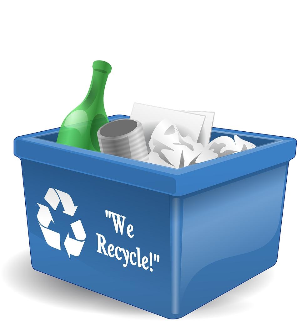 recycle-24543_1280.jpeg