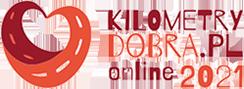 kilometry dobra logo.png