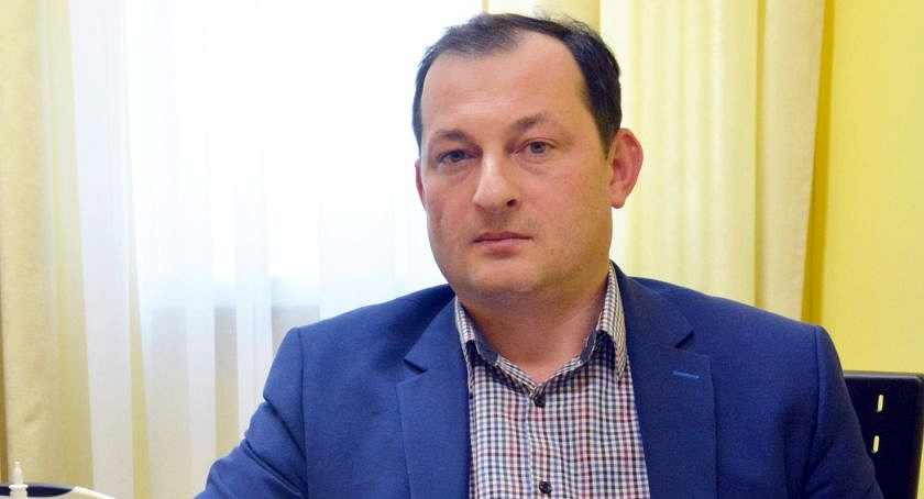 Krzystzof_Strent_Ekspres_Jarosławski.jpeg