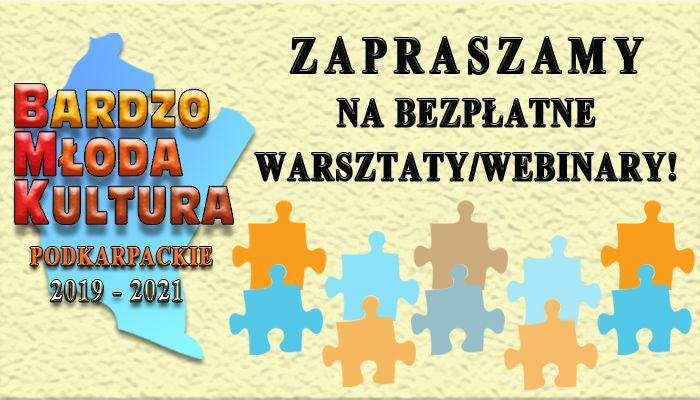bmk_baner_zaproszenie_na_warsztaty_2021.jpeg