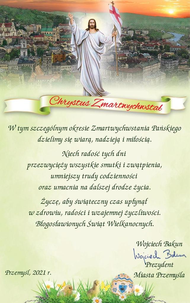 Życzenia z okazji Świąt Wielkanocnych.jpeg