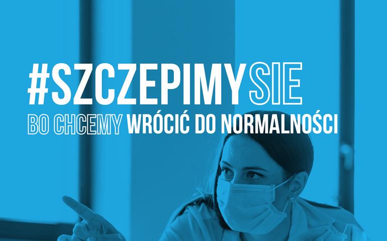 szczepimysie-logo2.jpeg