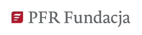 logo PFR Fundacja