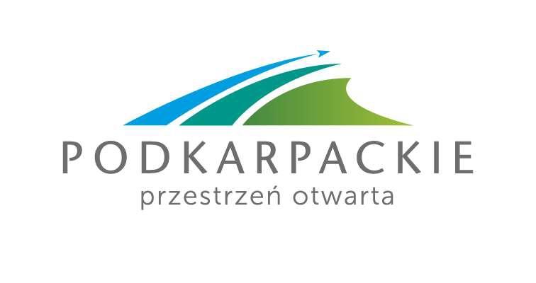 logo podkarpackie.jpeg