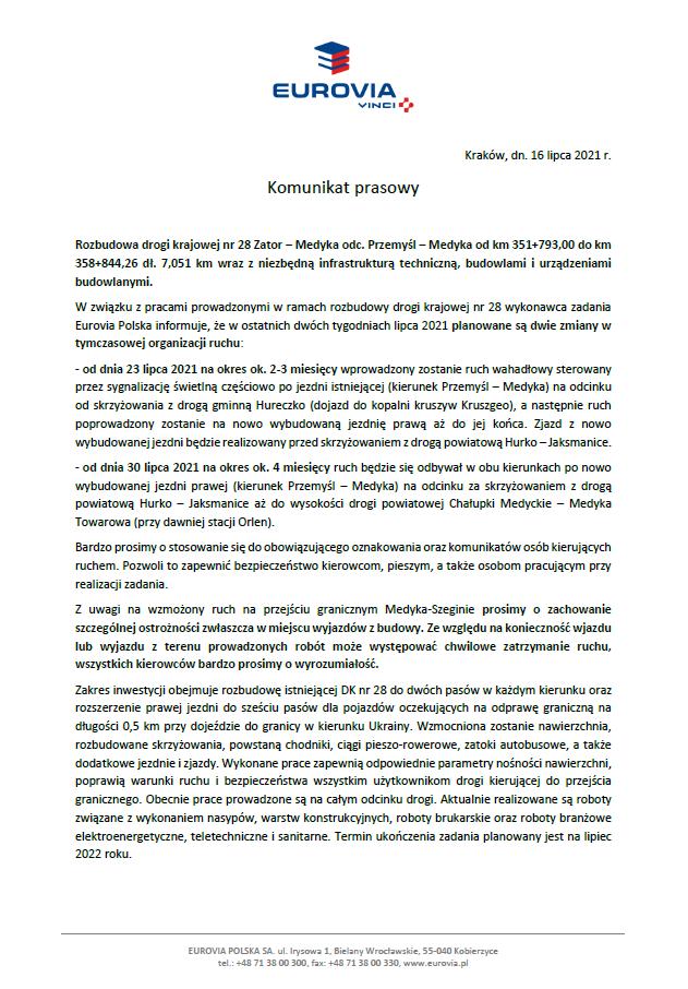 Komunikat prasowy.png