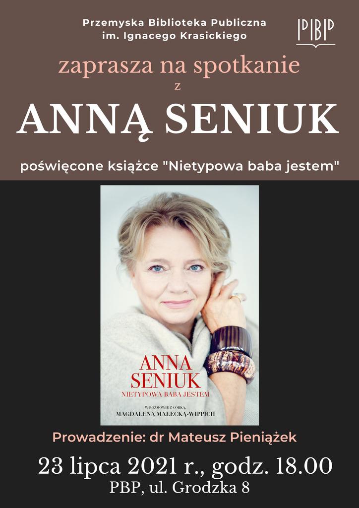 Spotkanie_z_Anna_Seniuk.jpeg