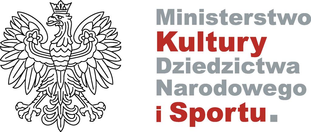 Logo_MKDNiS_kolorowe_.jpeg
