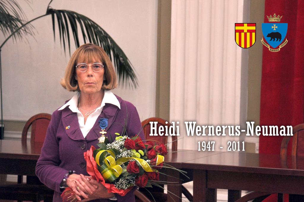 Heidi-Wernerus-Neumann_.jpeg