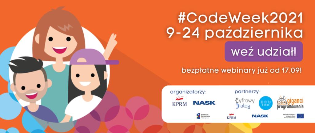 code_week_2021.png