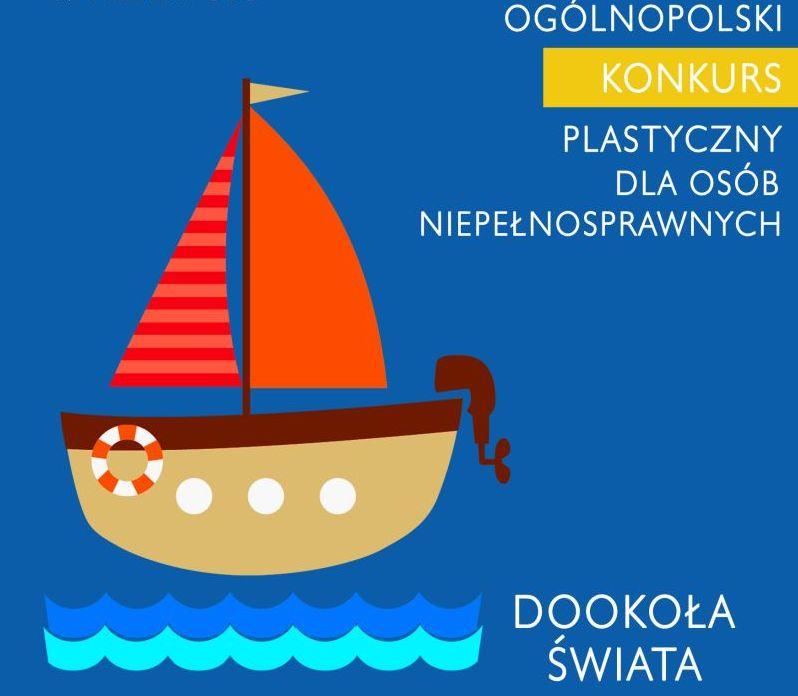 henryk_jaskula_konkurs_plastyczny_plakat_zapowiadajacy_2021 (002)_wstęp.jpeg