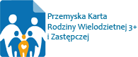 Przemyska karta rodziny