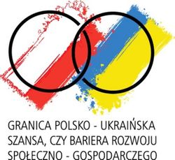 logo_pol-ukr.jpeg