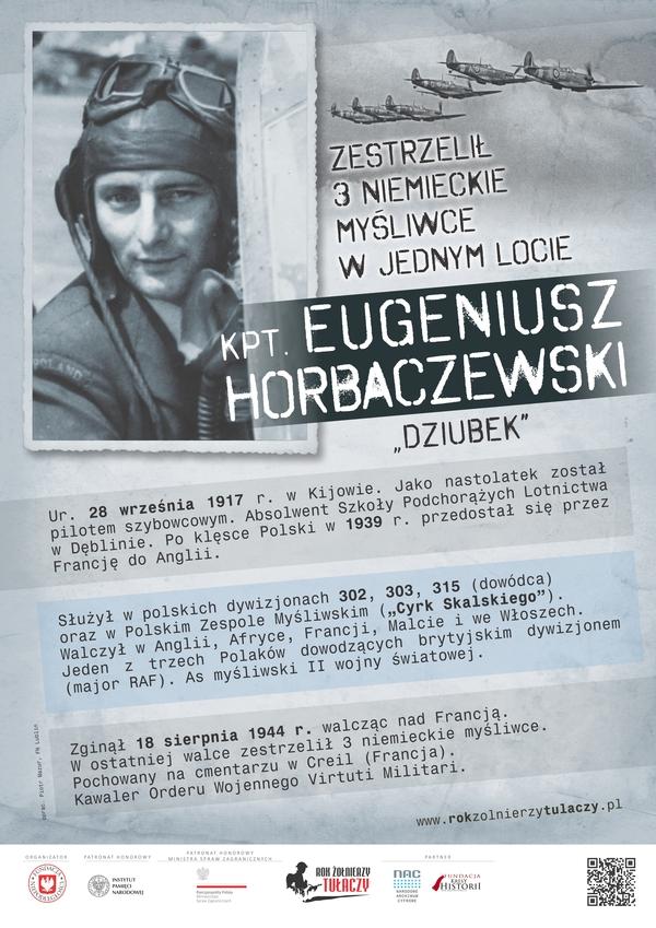02_HORBACZEWSKI_Eugeniusz_kpt-pilot_01m.jpeg