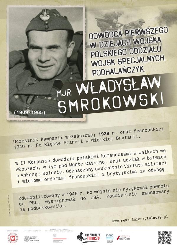 03_SMROKOWSKI_Wladyslaw_komandos_01m.jpeg