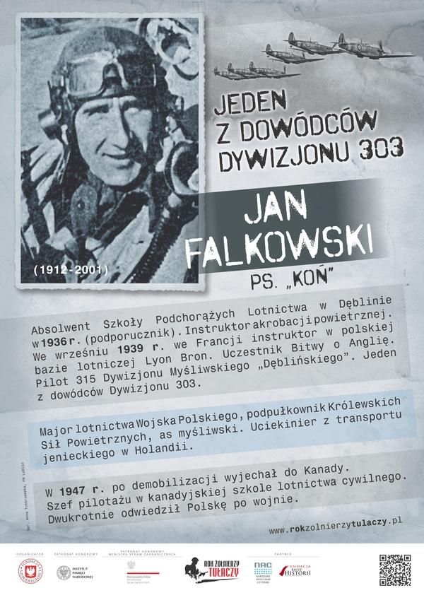 06_FALKOWSKI_Jan_pilot_01m.jpeg