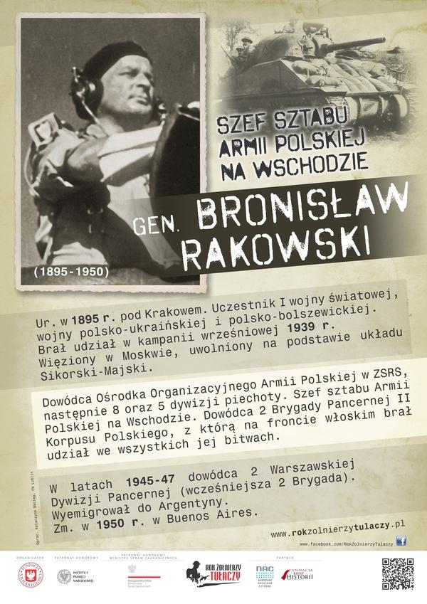 09_RAKOWSKI_Bronislaw_gen_pancerny_01m.jpeg