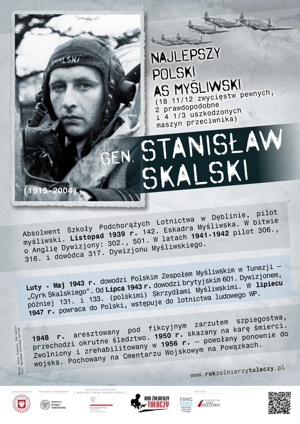 13_SKALSKI_Stanislaw_pilot_01m.jpeg