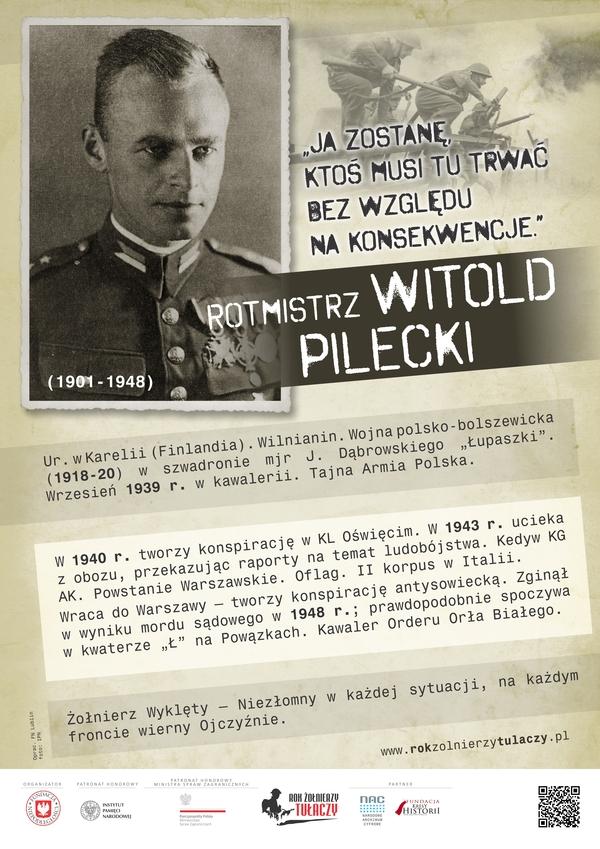 14_PILECKI_Witold_rotmistrz_01m.jpeg