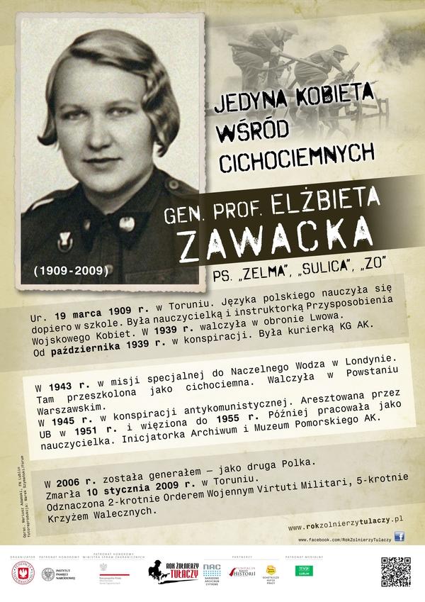 15_gen_ZAWACKA_Elbieta_cichociemna_01m.jpeg