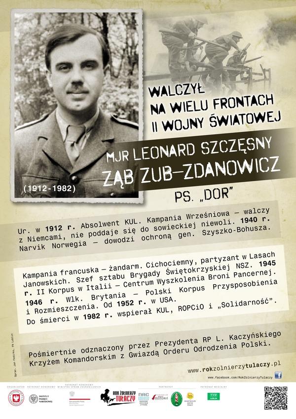 16_Zdanowicz_mjr_01m.jpeg
