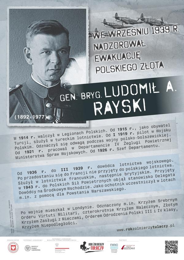 17_RAYSKI_Ludmil_gen_pilot_01m.jpeg