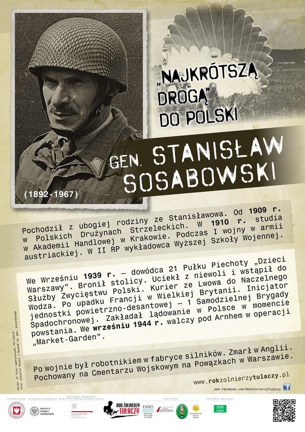 19_SOSABOWSKI_Stanislaw_gen_01m.jpeg