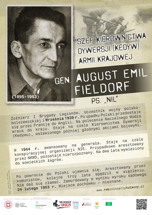 20_FIELDORF_August_Emil_gen_01m1.jpeg