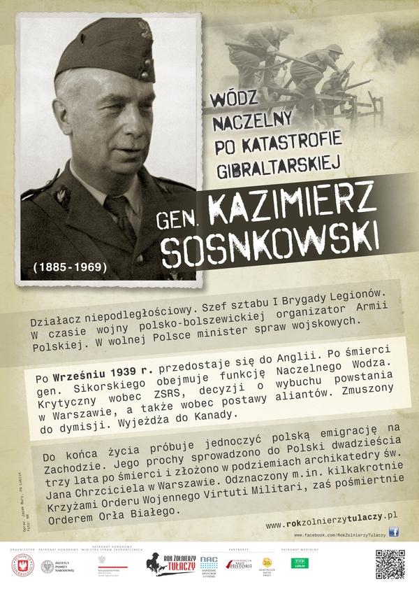 25_SOSNKOWSKI_Kazimierz_gen_01m.jpeg