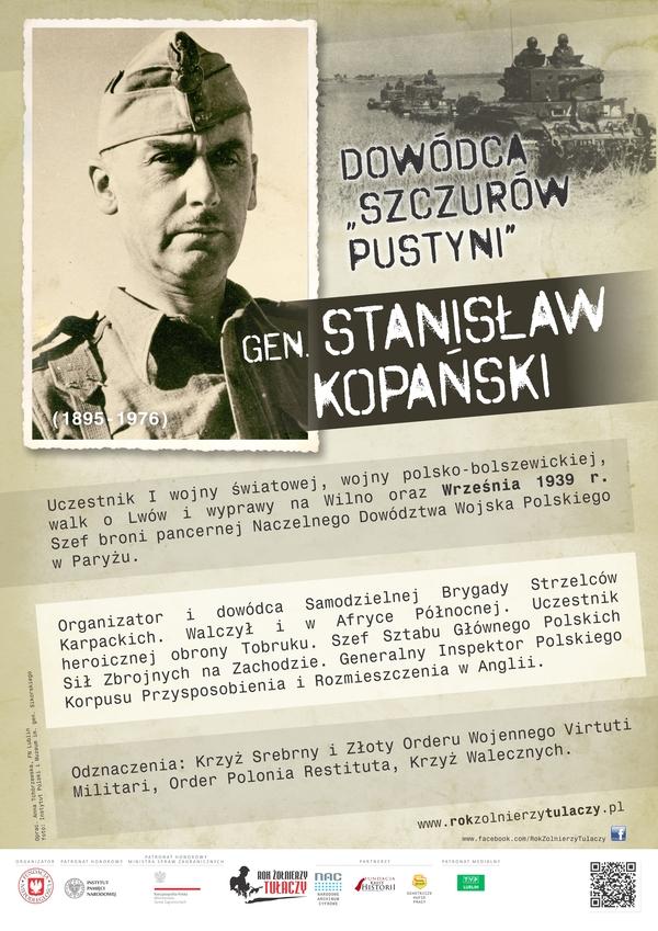 27_KOPANSKI_Stanislaw_gen_01m.jpeg