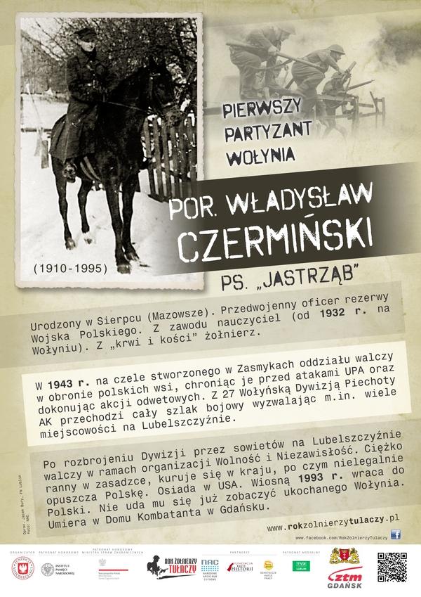 30_CZERMISKI_Wadysaw_01m.jpeg