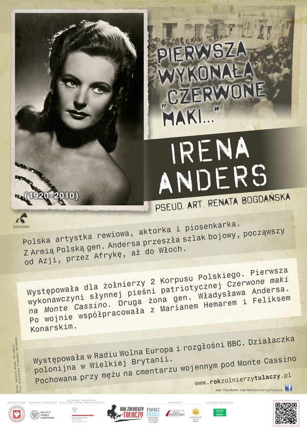 31_Irena_Anders_01m.jpeg