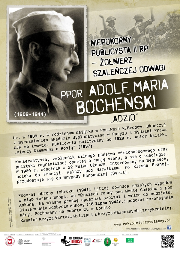 35_BOCHESKI_Adolf_Maria_azAdzioa_ppor1_01m.jpeg