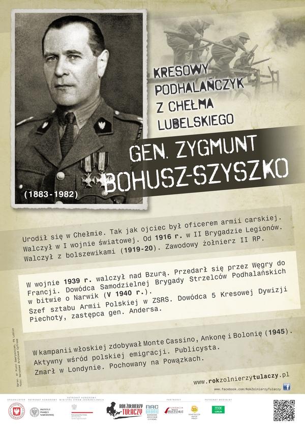 36_BOHUSZ-Szyszko_01m.jpeg