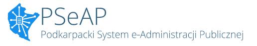 Podkarpacki System e-Administracji Publicznej. Kliknij i zobacz co możesz załatwić w Urzędzie Miejskim w Przemyślu - Online