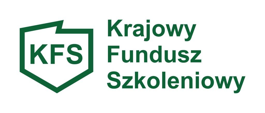 Powiatowy Urząd Pracy w Przemyślu ogłasza nabór  wniosków o przyznanie środków z Krajowego Funduszu Szkoleniowego